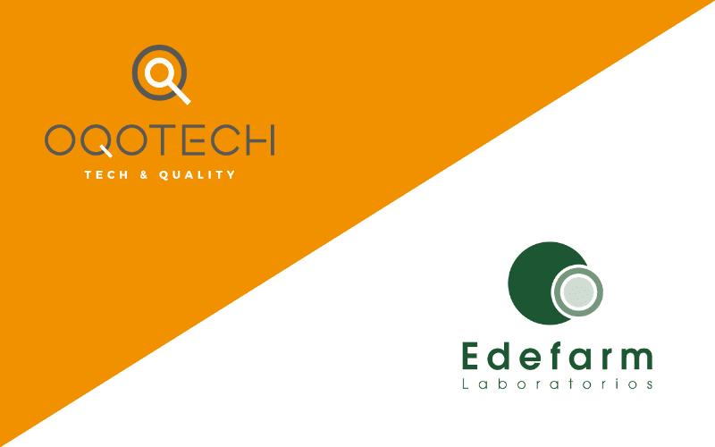 Laboratorios EDEFARM trabaja junto a Oqotech para informatizar y validar sus procesos informatizados