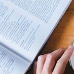 Validacion de sistemas informatizados marco regulatorio sectores y alcance