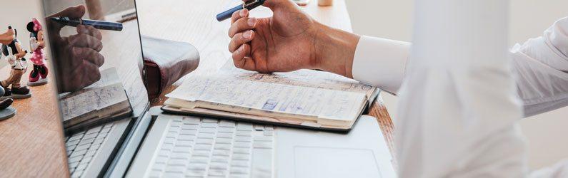Inspección de integridad de datos: cómo prepararse para superarla