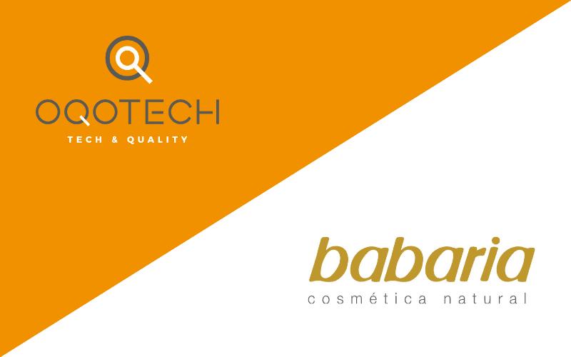 Babaria confía en Oqotech para impulsar su estrategia de digitalización