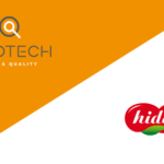 Hida Alimentación comienza a informatizar sus procesos con el apoyo profesional del equipo de Oqotech