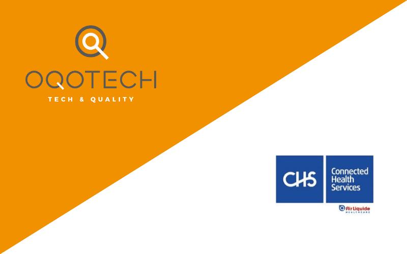 CHS apuesta por la validación de sus sistemas informatizados