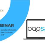 webinar de oqotech - oqosafe