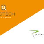 Proteos Biotech validacion de su sistema informatizado