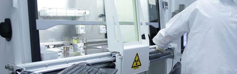 Control de documentos en la fabricación de dispositivos médicos: problemas comunes que deben evitarse