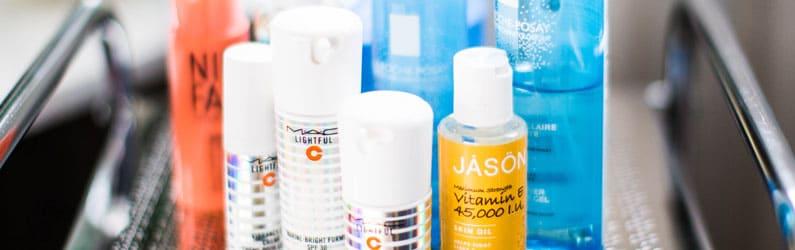 Cómo cumplir con la regulación europea en la industria cosmética