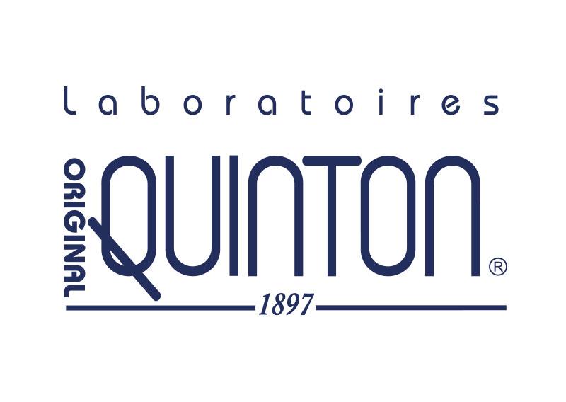 Laboratorios Quinton confía en Oqotech para trabajar juntos