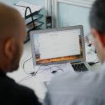 OQOTECH-servicios-seccion-informatizacion