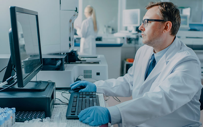 OQOTECH-normativas-FDA-21-CFR-Part-11