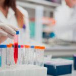 OQOTECH-normativas-FDA-21-CFR-Part-58