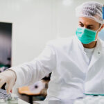OQOTECH-sectores-farmaceutico