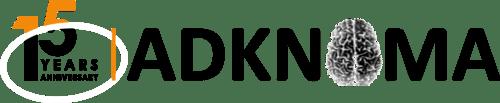 ADKNOMA confía en Oqotech para trabajar mano con mano