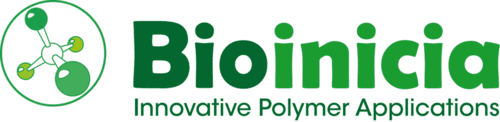 Oqotech comienza a trabajar codo con codo con Bioinicia