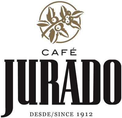 Cafe Jurado confía en Oqotech para trabajar juntos