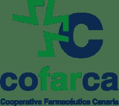 Cofarca Farmacéutica Junto con Oqotech