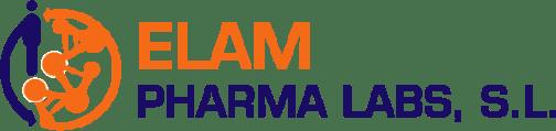 Oqotech comienza a trabajar con Elam pharma labs