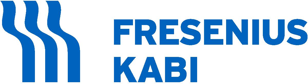 Fresenius Kabi confia en Oqotech para trabajar juntos