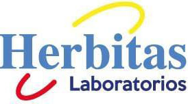 Cliente Herbitas Laboratorios