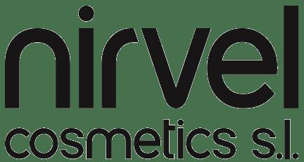 Nirvel Cosmetics confia en Oqotech para trabajar juntos