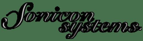 Cliente Sonicon Systems de Oqotech