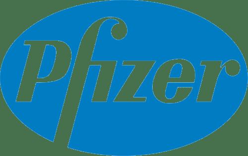 pfizer confia en Oqotech para trabajar juntos