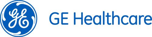 General Electric Healthcare trabaja con Oqotech