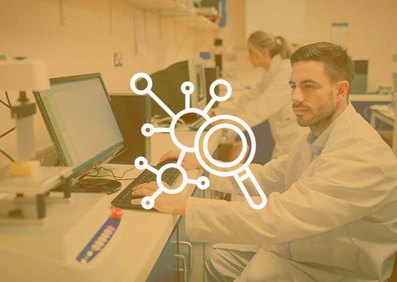 OQOTECH Sector Biotecnología