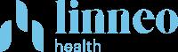 Linneo Health confía en Oqotech