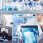 Sistemas informatizados en farmacovigilancia