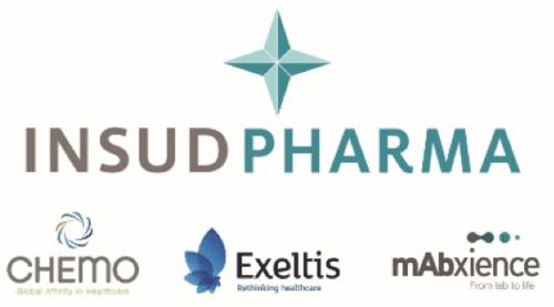 Insud Pharma confia en Oqotech para trabajar juntos