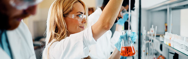 Buenas prácticas de Integridad de Datos en los sistemas de fabricación en el sector farmacéutico