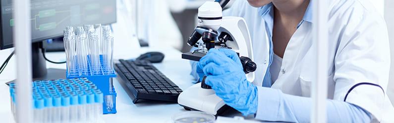 Ciclo de Vida de Sistemas Informatizados asociados a la gestión de la fabricación en el sector farmacéutico