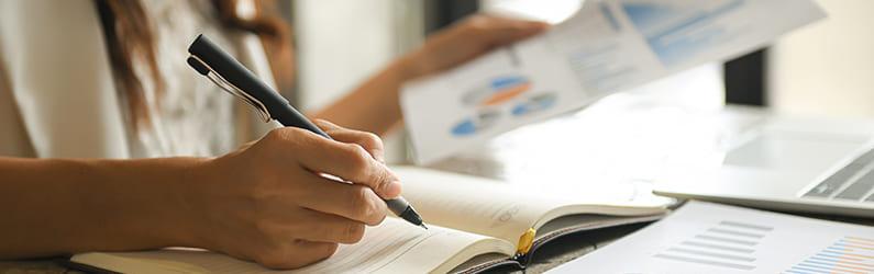 Retirada de Sistemas Informatizados en entornos regulados GxP