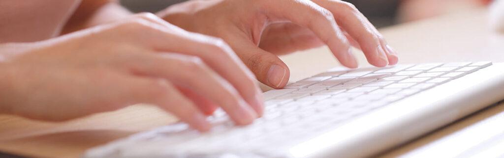 Retirada de Sistemas Informatizados en sectores regulados por las GxP