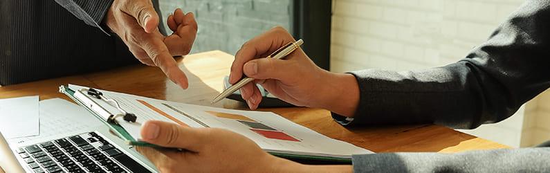 Testeo de Sistemas Informatizados en entornos regulados GxP