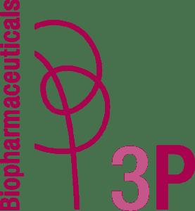 3pbio confía en Oqotech para trabajar juntos