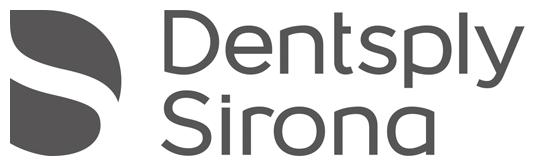 Dentsply Sirona comienza a trabajar junto con Oqotech