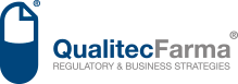 QualitecFarma comienza a trabajar junto a Oqotech